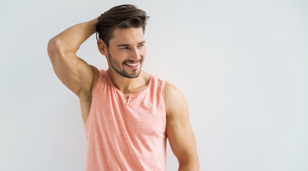 What is PRP Hair Restoration Treatment?